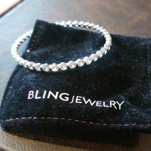 Beauty & Bling